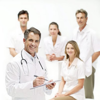The Family Business Check-Up