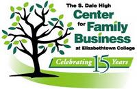 Family Business Advisor Program
