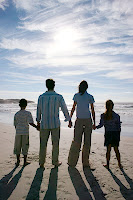 Raising Successors to be Adults and Peers - A Family Business Dynamic