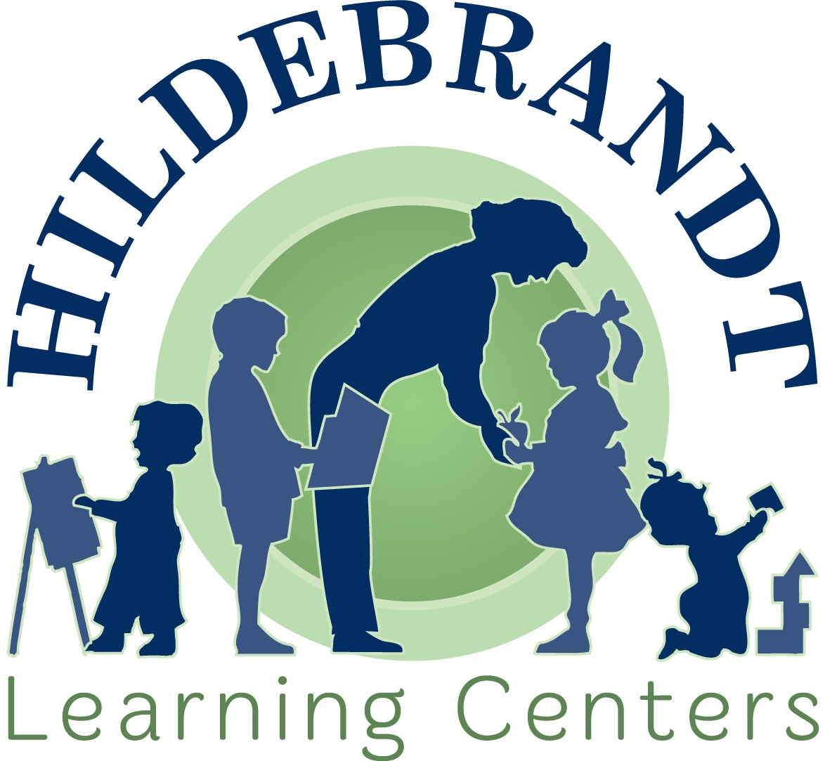 Hildebrandt learning center
