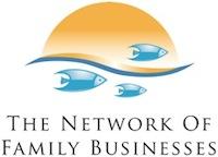 logo nofb_copy