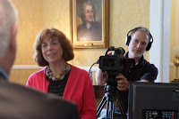 Elegantly Delivering Your Family Business Story with Video