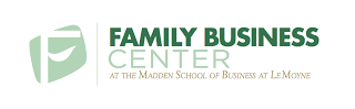 For Immediate Release: November 2013 The Network of Family Businesses Expands