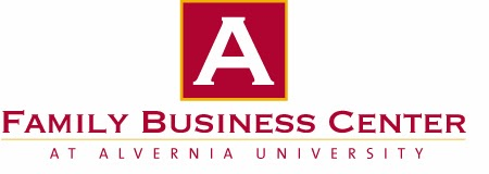 The Family Business Center at Alvernia University Joins The Network of Family Businesses