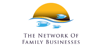 SKM Associates Family Business Consultants Logo